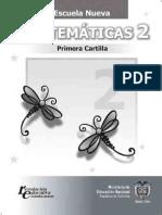 Matematicas 2 Diarioeducación.com