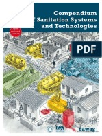TILLEY et al 2014 Compendium of Sanitation Systems and Technologies - 2nd Revised Edition.pdf