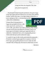 faltas-3.pdf