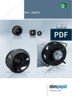 radical_centrifugal_fans_en.pdf
