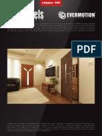 archmodels_vol_109.pdf