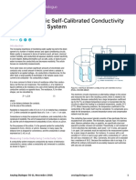 Fully Automatic Self-Calibrated Conductivity Measurement System.pdf