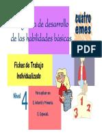 programa-de-habilidades-básicas-nivel-4.pdf