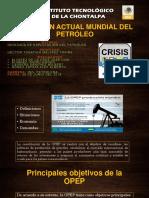 Situación actual mundial del petróleo.pptx