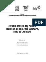 Estudio Etnico de Cusmapa (1)