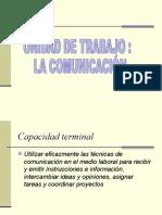 comunicacion_4
