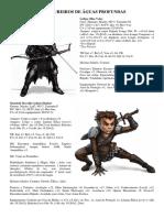 Microsoft Word - Aventureiros de Aguas Profundas