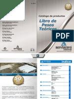 TablaDePesosTeoricosSC.pdf