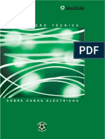 Technical Info Book