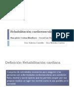 Rehabilitacion_ Cardiaca Fae 3