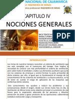 Nociones-generales Capitulo IV