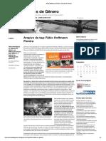 Fábio Hoffmann Pereira | Ensaios de Gênero.pdf