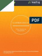 Leapfrog-Geo-4.0-release-notes-ES (1).pdf
