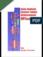 324122002-Buku-Panduan-Design-Dengan-Ms-Tower.pdf