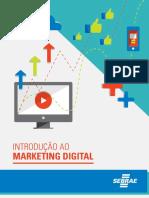 Introdução+ao+Marketing+Digital