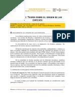 origen_especies.pdf