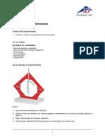 Practica 2 Electromagnetismo