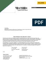 15B_17B-18B-Multimeter_Fluke.pdf