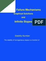 135495_smb7 Slope stability slide c.pptx