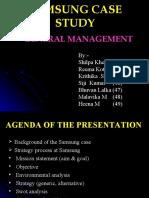 2058946 Samsung Case Study5b25d