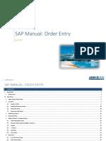 Big Manual OE Difinitive Version 092017