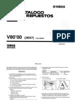 3NX7_2000.pdf