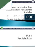PPT MAPRI GABY(1).pptx