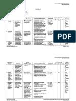 15 RPL silabus produktif.doc