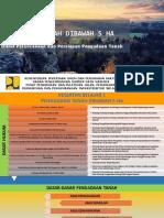 pengadaan-dibawah-5-ha.pdf