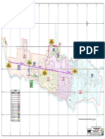 E-04 SISTEMA DE DISTRIBUCION DE AP.pdf