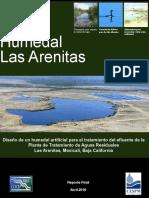 Humedad de las arenitas.pdf