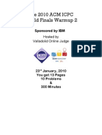 the2010acmicpcworldfinalswarmup2-100123224100-phpapp01