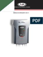 Manual-instalador-JVA.pdf