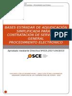 15 Bases as 0112018ana Remodelacion y Acondicionamiento de Biblioteca 20180424 225635 180