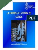 PUCV-Curso Contabilidad de Costos.pdf
