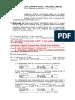 Contrato-social.doc
