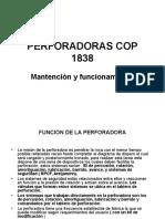 259935877-PERFORADORA-1838