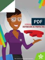 herramientas paradefinir un proyectos.pdf