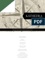 Revista Kathedra N17 r8