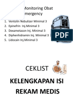 Form.Obat Emergency.pptx