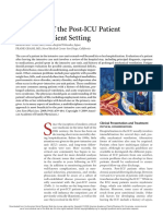 Treatment of the Post-ICU Patient in an Outpatient Setting.pdf