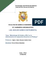PITAHAYA.pdf