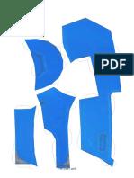 tracer-cadet-torso.pdf