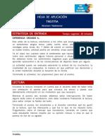 L2_Tristitia_estrategia.pdf