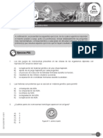 Www.unlock-PDF.com Bio 7