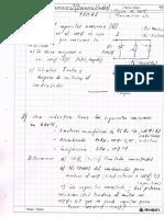 Apunte 4 (Tarea 3 y Ejercicios temas 2 y 3).pdf
