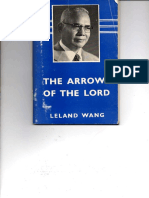LelandWang-The Arrows of the Lord.pdf