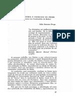 20810-71077-1-SM.pdf