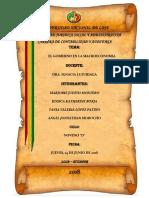 Informe-De-macroeconomia 1
