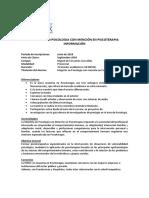 MAESTRÍA EN PSICOLOGÍA CON MENCIÓN EN PSICOTERAPIA (2).docx